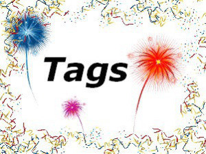 premio-tags