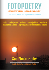 sun-photography-photo-poetry-cover