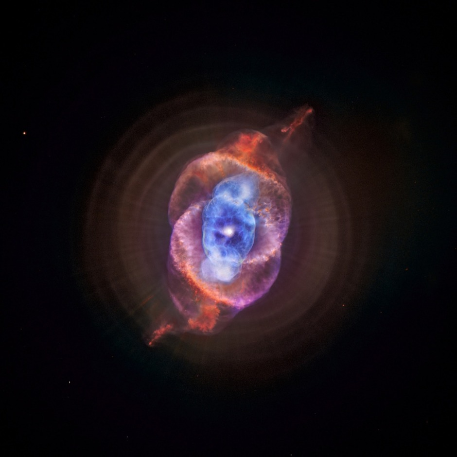 cats-eye-nebula-1098160_1280