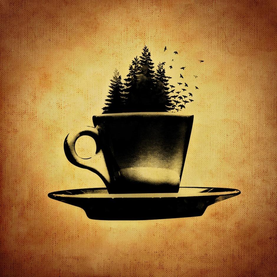 coffee-cup-802757_1920