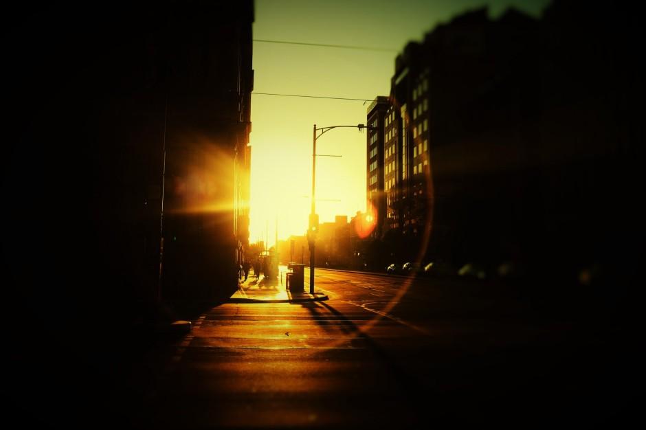 sunset-926079_1920