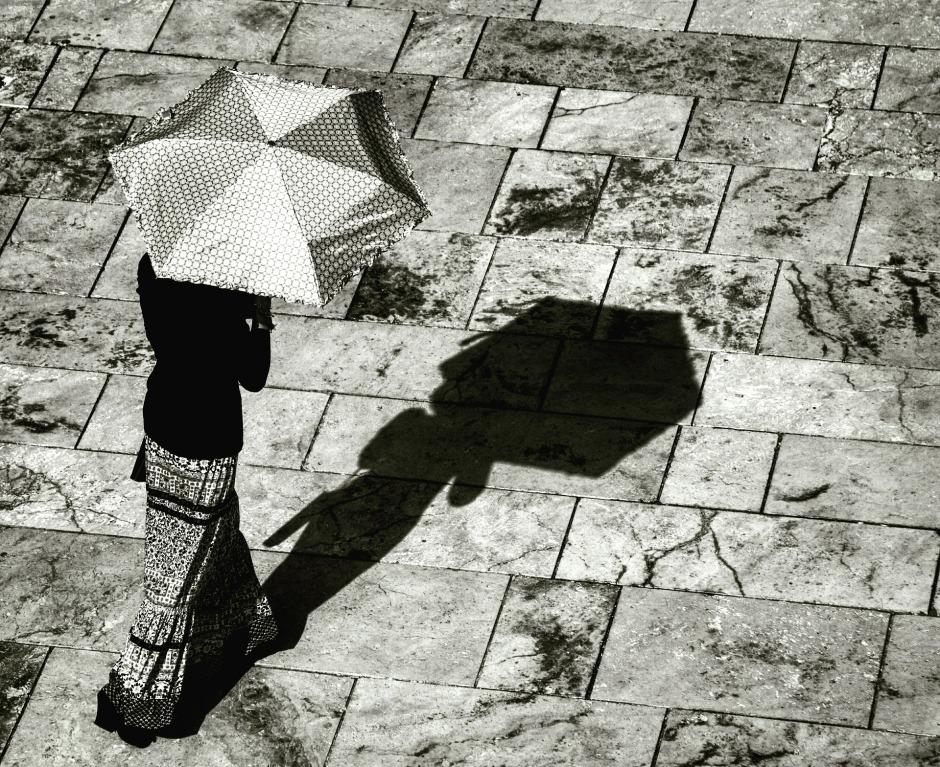 shadow-1540610_1920