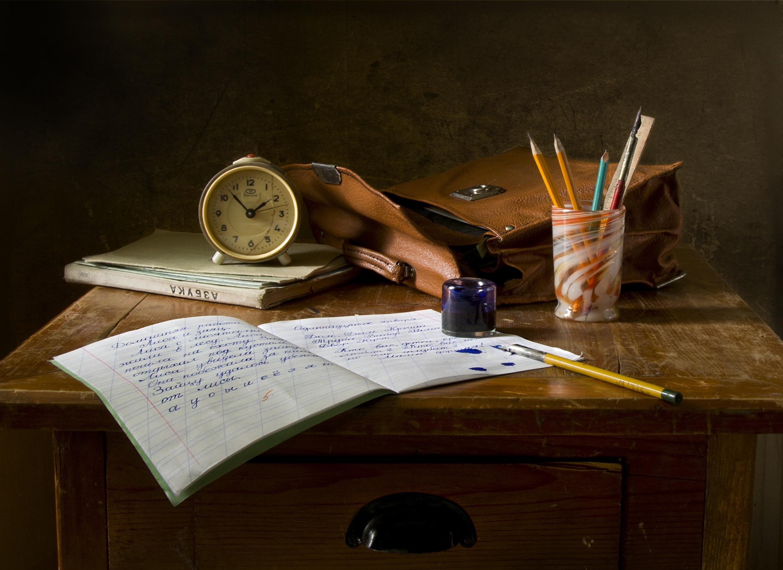 Писатель бесплатно