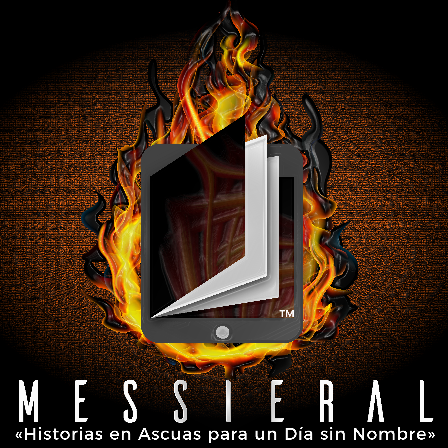 logotipo-messieral-redes-01
