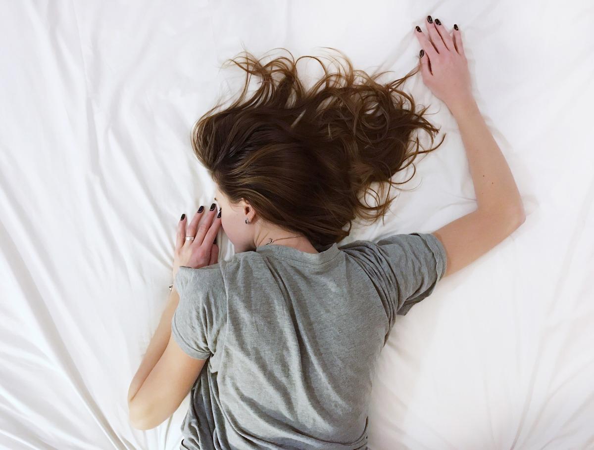 Para Cuando Despiertes