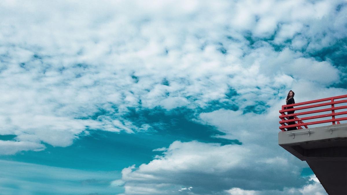 Azul de Mar