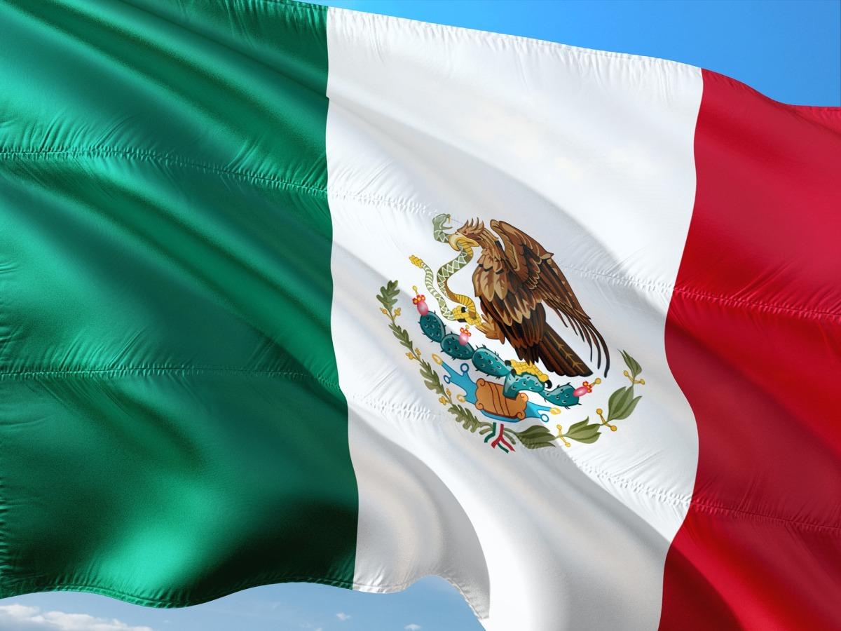 Amigos, Lectores y Colegas de México, Toda mi Solidaridad con Ustedes.