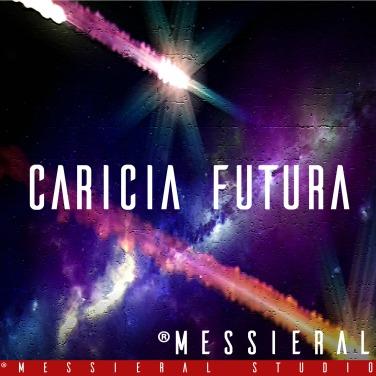 Portadas Singles Caricia-02