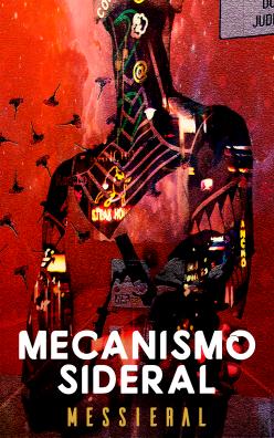 Mecanismo-Sideral-Portada-Final.png
