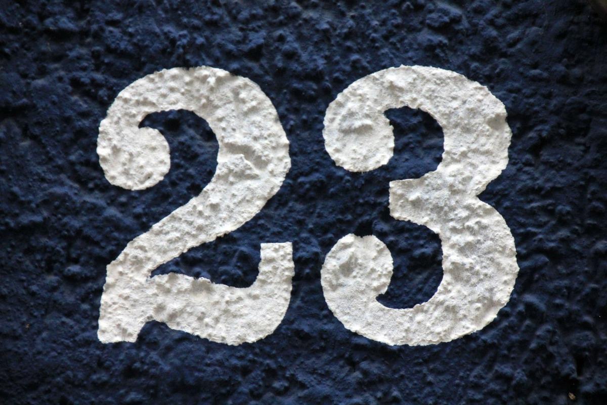 Este Próximo Lunes 23 de Abril en Conmemoración al Día del Libro Tengo Algunos Regalos Para Ti que Sigues Fielmente este Blog.