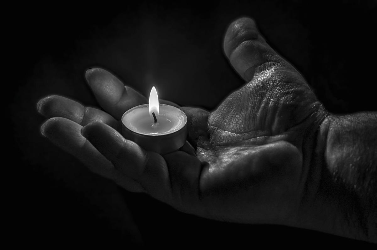 Reflexión | Rituales Secretos