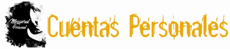 Banner-Cuentas-Personales