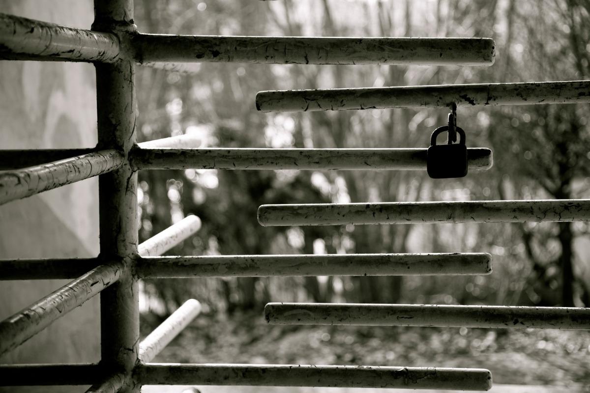 Las Puertas Giratorias