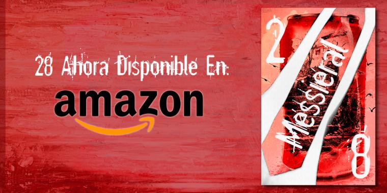 Amazon-28