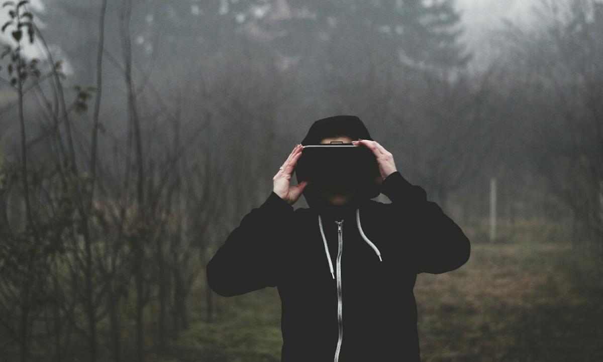Reflexión | Trabajo Hecho